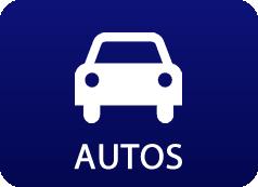 autos_icono