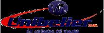 Unibelier Ltda. su agencia de Viajes
