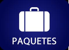 paquetes_icono