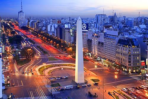 Buenos-A