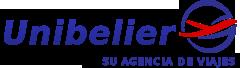Unibelier Su Agencia de Viajes