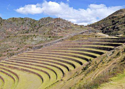 Perú con Estilo