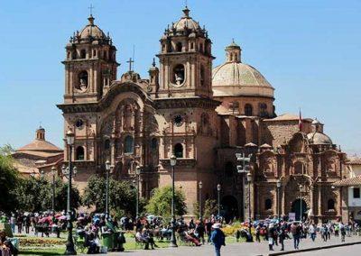 Perú Fantástico