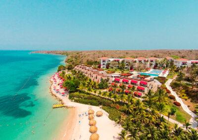 Caribe – DECAMERON