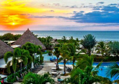 Cartagena – ESTELAR